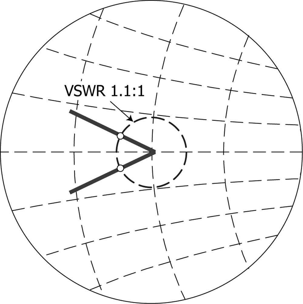 Figure_7.18.38