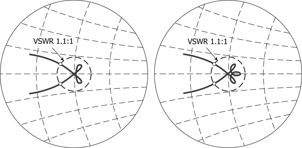 Figure_7.18.40