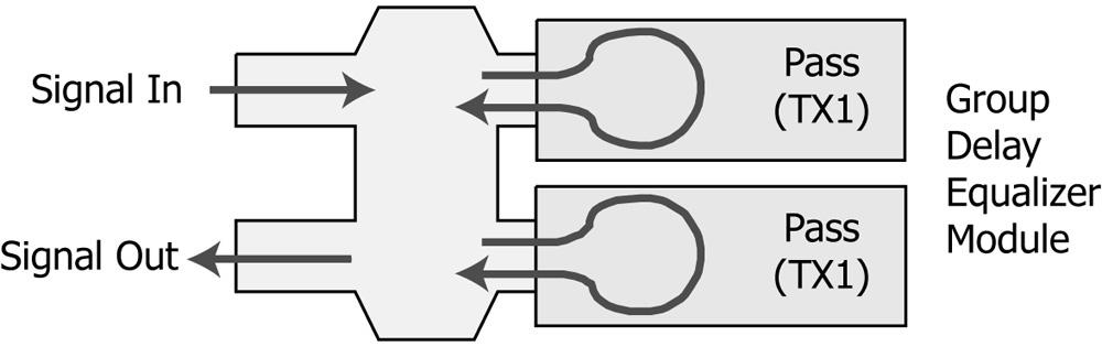 Figure_7.18.49
