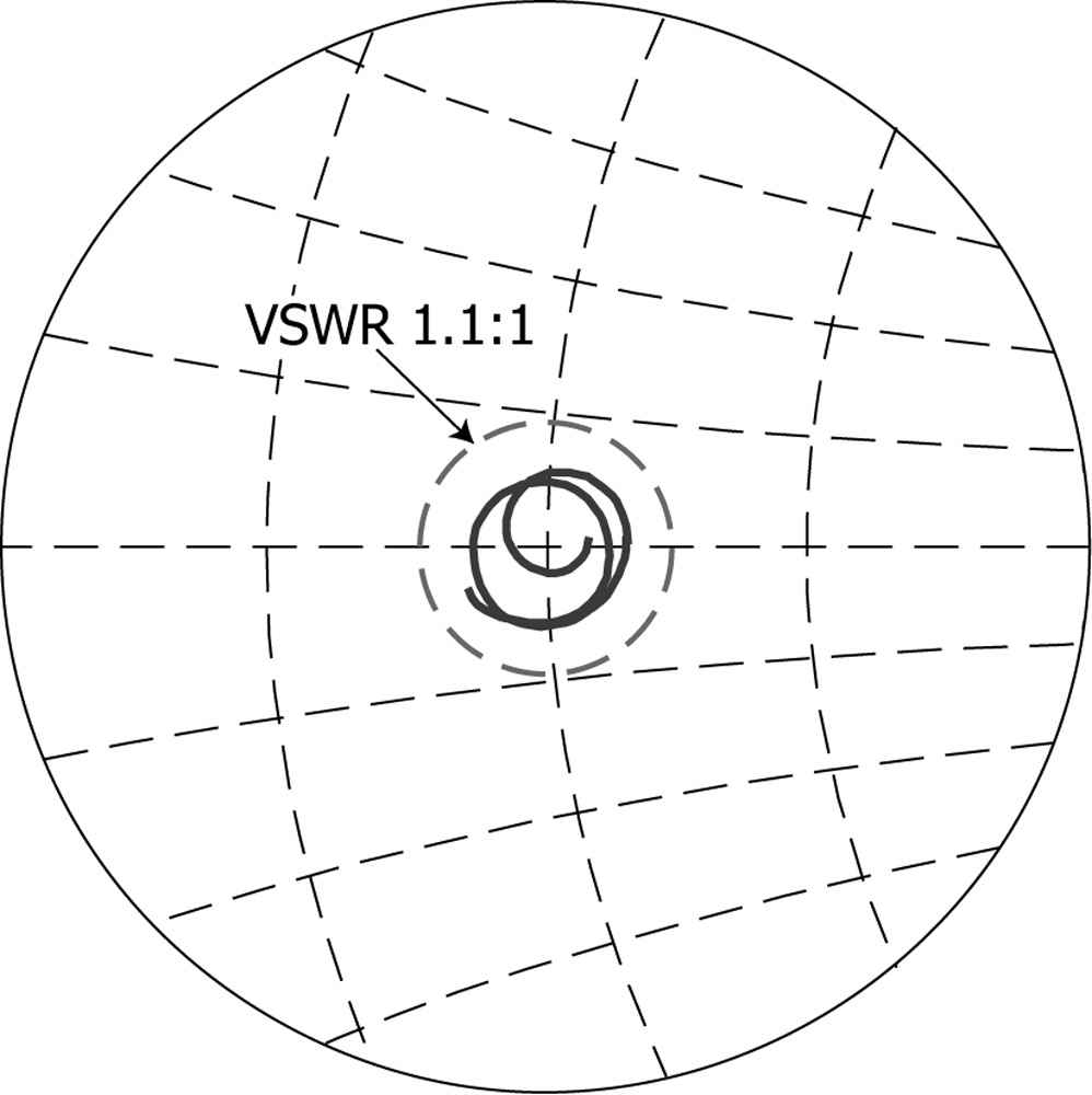 Figure_7.18.65
