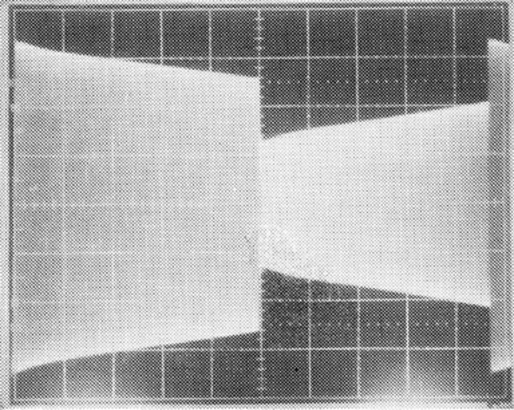 Figure_7.2.12