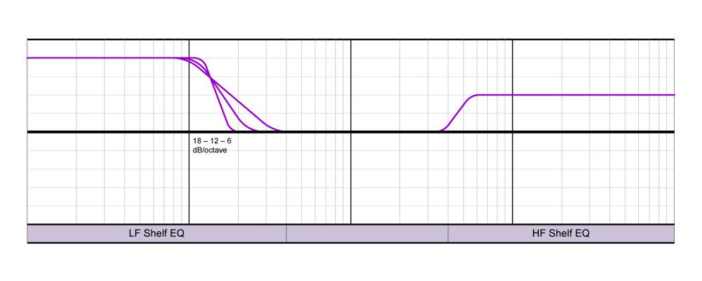 Figure_7.2.5