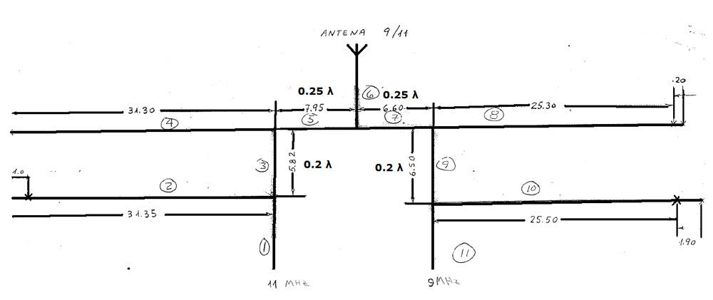 Figure_7.20.107