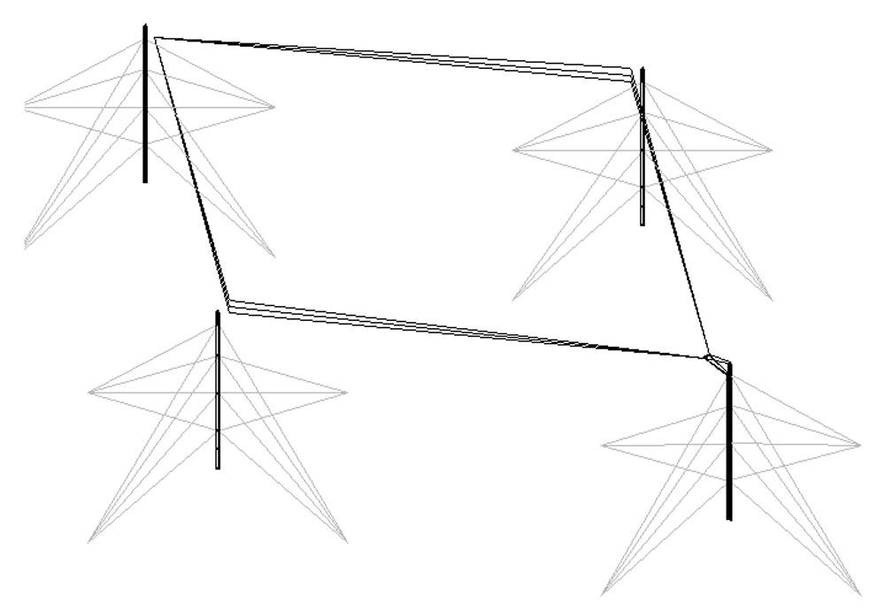 Figure_7.20.76
