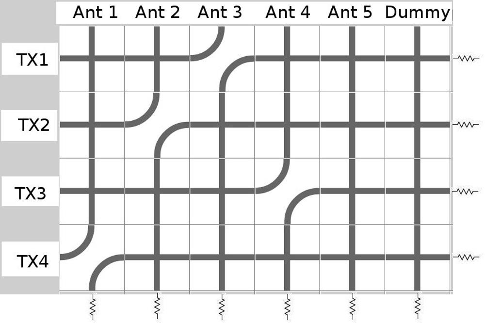 Figure_7.20.91