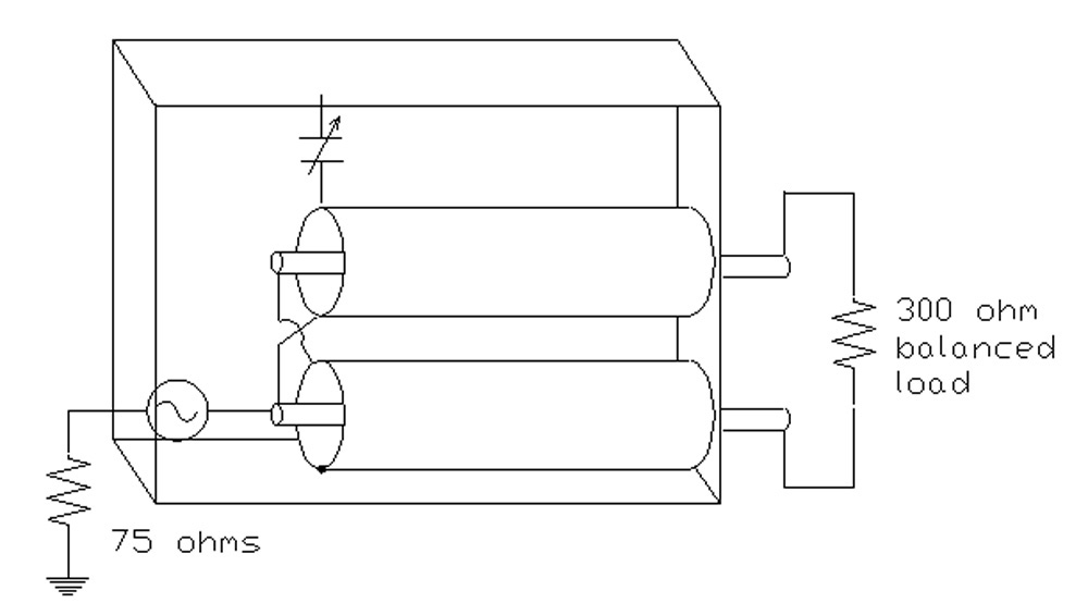 Figure_7.20.95