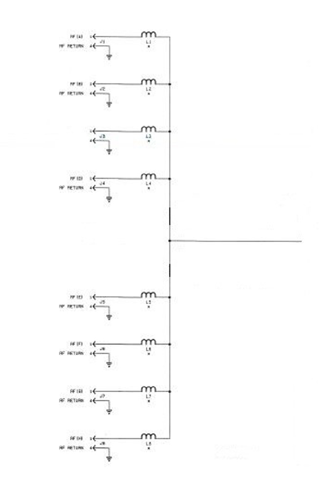 Figure_7.5.17