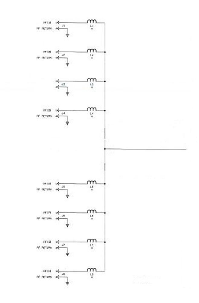 Figure_7.5.18