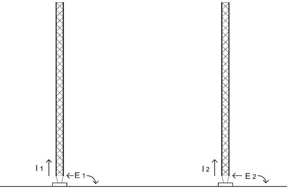 Figure_7.8.20