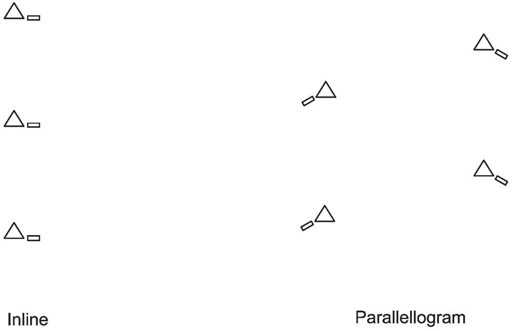 Figure_7.8.27