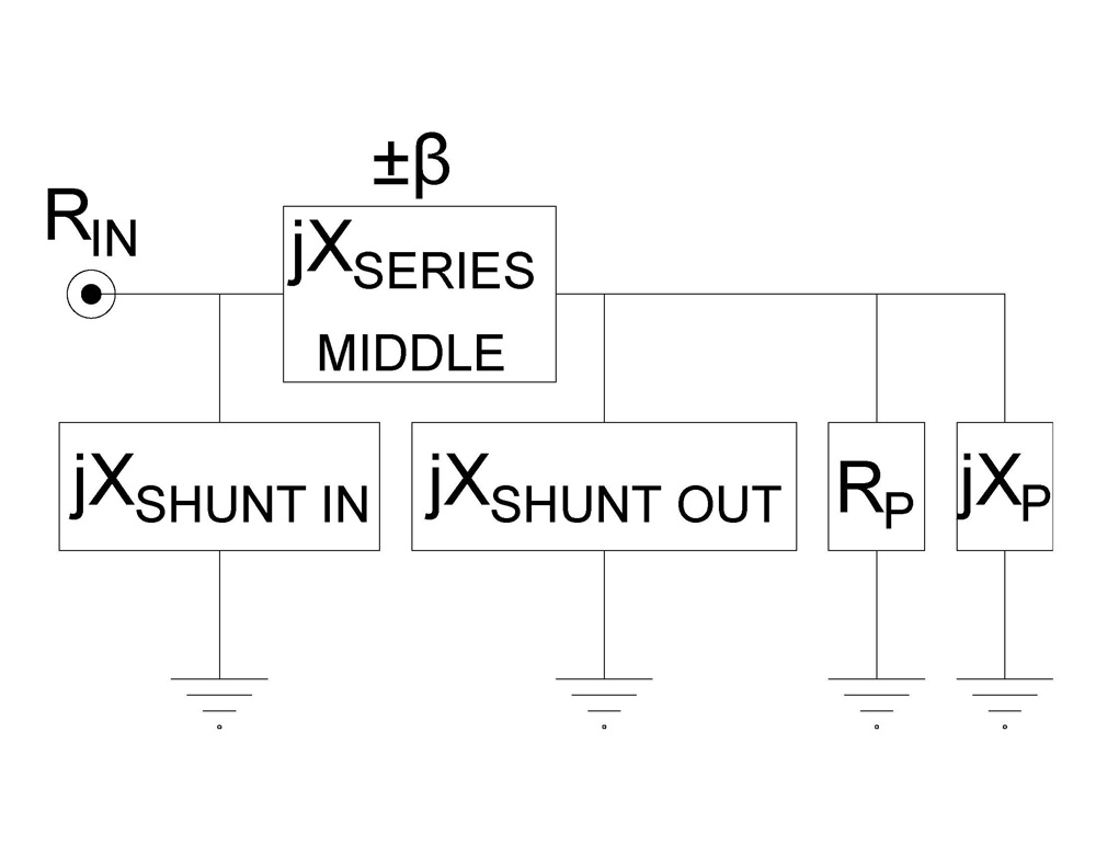 Figure_7.9.3