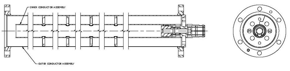 Figure_9.4.3