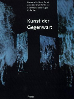 Kunst-der-GegenwartContemporary-Art