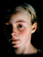 Gottfried-Helnwein-Se-busc-Internationale-Presse-en-la-Web.