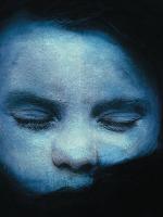 Gottfried-Helnwein-Children
