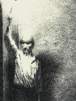 Illuminating-Poe