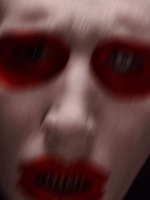 Marilyn-Manson-about-Helnwein