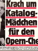 Krach-um-Katalogmaedchen-fuer-den-Opern-Chef