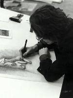 Gottfried-Helnweins-Bilddokumente-von-Leid-und-Schmerz