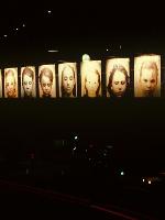 Helnweins-Ninth-November-Night-film-at-the-Ojai-Film-Festival