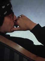 Gottfried-Helnwein-