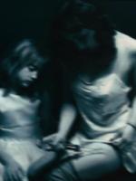 Interview-with-Helnwein