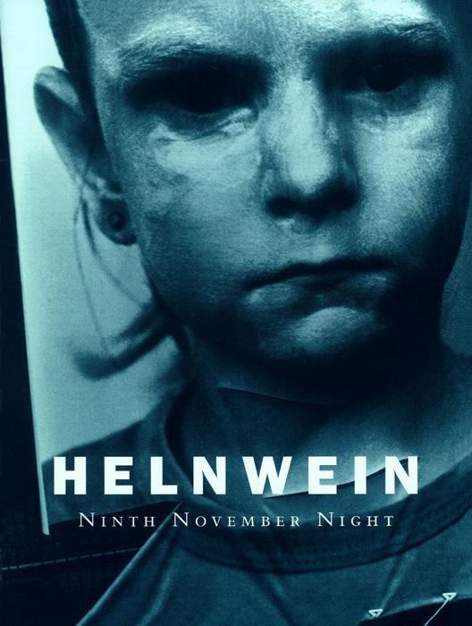 Ninth November Night