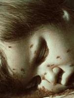 Lebensunwertes-Leben-Helnweins-open-letter-to-euthanasia-doctor-Heinrich-Gross