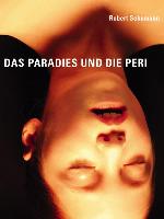 Das-Paradies-und-die-Peri