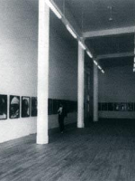 Helnwein-one-man-show-at-the-Centre-International-dArt-Contemporain-de-Montral-Quebec
