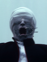Comandante-Helnwein