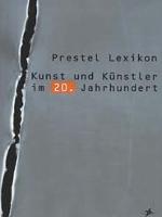 Kunst-und-Kuenstler-im-20.-Jahrhundert