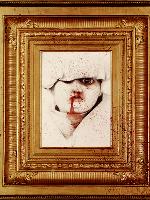 Helnwein-in-der-Nachtgalerie-im-Atrium