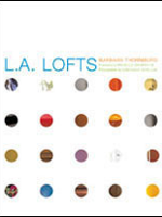L.A.-Lofts