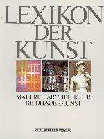 Helnwein-Gottfried