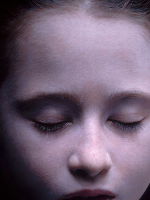 Angels-Sleeping-Helnwein-one-man-show