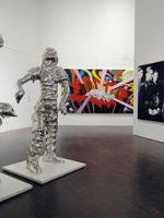 The-denver-art-museum-a-new-beginning