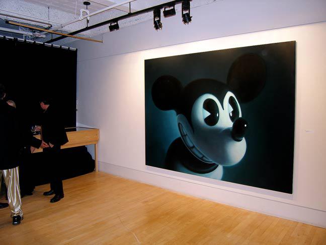 Modernism Gallery San Francisco