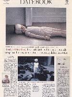 Dark-and-Detached-the-Art-of-Gottfried-Helnwein-demands-a-response
