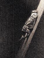 Gottfried-Helnwein-zeichnet-Unheimliche-Geschichten-von-Edgar-Allan-Poe