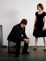 Mercedes-Helnwein-in-Conversation-with-Gottfried-Helnwein