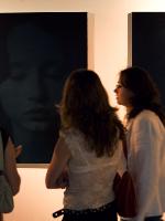 Angels-Sleeping-Gottfried-Helnwein-one-man-show