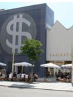 Helnweins-grosse-Carl-Barks-Retrospektive-in-Krems-war-ein-Triumph-fuer-Donald-Duck-100000-Besucher.