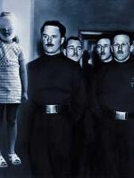 Gottfried-Helnwein-at-the-Legion-of-Honor