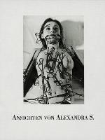 Ansichten-von-Alexandra-S.