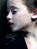 Gottfried-Helnwein-Angels-sleeping