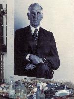 Peter-Ludwig-Ein-Sammler-mit-dem-Herzen