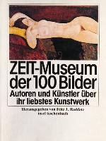 Zeit-Museum-der-100-Bilder