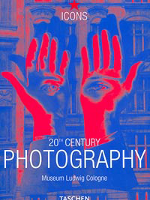Photography-of-the-20th-Century