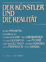 Der-Kuenstler-und-die-Realitaet